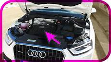 audi q3 2014 review engine motor images hd bewertung