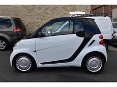 Fortwo Smart Coup 233 1 0 61ch Clim Occasion Essence 224