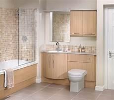 Bathroom Ideas Simple by Simple Bathroom Designs Search Furdoszoba