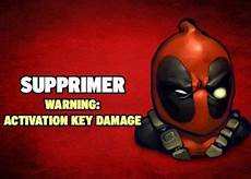 comment supprimer spyhunter 4 supprimer swdumon comment supprimer