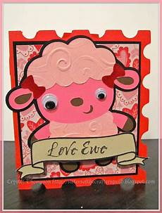 pun guild names sisters of the crafters guild puns of love with images puns love cards