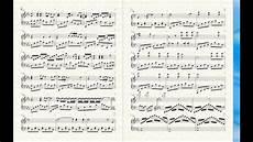 paroles new born partition piano new born muse