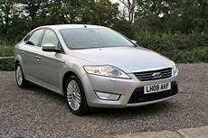 ford mondeo 2008 2008 ford mondeo 2 3 ghia automatic one owner 50000 service history in horsham