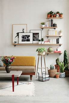 etagere murale salon oh my home appartement complet tiptoe etag 232 res