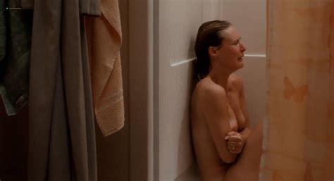Meg Tilly Sex Scene