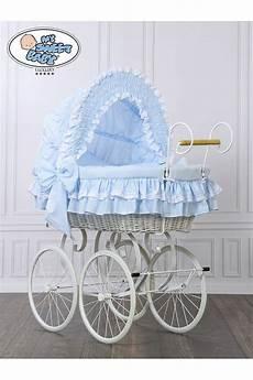 vimini neonato vimini neonato vintage retro bianco