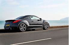 Peugeot Rcz R 2015 Term Test Review By Car Magazine