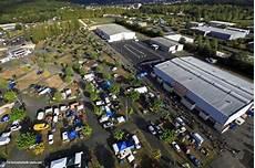 parc des expositions perigueux meeting tff 2012 rdv en octobre 224 p 233 rigueux