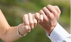 ehevertrag nach der ehe ehevertrag deshalb ist es sinnvoll sich in der ehe