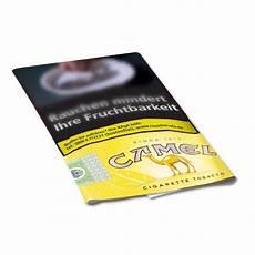 camel tabak gelb 30g zum zigaretten drehen kaufen