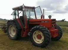 renault traktoren ersatzteile renault 1181 4 traktor gebrauchte traktoren und