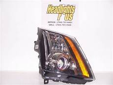 accident recorder 1993 chevrolet astro free book repair manuals 2012 cadillac cts headlights manual depo 2008 2012 cadillac cts black clear corner projector