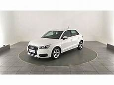 audi a1 d occasion audi a1 1 0 tfsi 95ch ultra ambiente s tronic 7 occasion