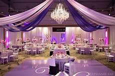the phoenician weddings elegant weddings scottsdale