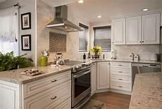 kitchen countertops kitchen countertop options