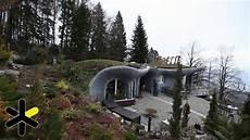 home on earth vetsch earth houses
