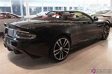 vehicle repair manual 2012 aston martin dbs auto manual used 2012 aston martin dbs ultimate edition volante for sale 307 008 long island sports