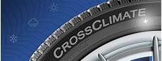 michelin crossclimate avis the new michelin crossclimate tire a high level of