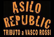 asilo republic vasco vedano olona capodanno con gli asilo republic varese polis