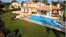 Where To Buy In The Algarve Ideal Homes Portugal Up