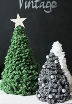Malvorlagen Tannenbaum Selber Machen Weihnachtsdeko H 228 Kel Tannenbaum Handmade Kultur
