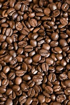 coffee up iphone wallpaper 640x960px coffee iphone wallpapers wallpapersafari