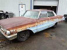 1964 ford galaxie 500 fader wiring 1964 ford galaxy 500 4 door 289 v8 project or parts used ford galaxie for sale in denver