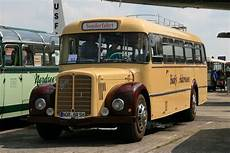 Saurer Transportmittel Busse Bussen
