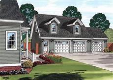 cape cod house plans with attached garage cape cod house attached garage house plans 29797