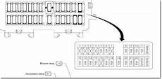 2007 nissan an fuse box diagram fuse box for nissan sentra wiring diagram schemes 2009 nissan sentra fuse diagram at 2012 nissan