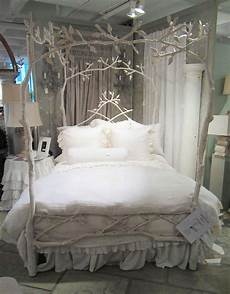 make your bed dreamy linens nbaynadamas furniture and interior