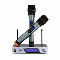 micro sans fil professionnel comparatif micro sans fil professionnel avis test les