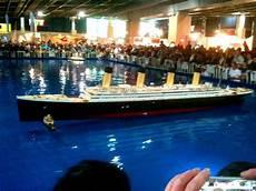 Rms Titanic 224 L Quot 233 Chelle 1 50 176 5 M 232 Tres Et 40 Centim 232 Tres