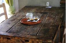 rustic table wooden 183 free photo on pixabay