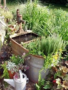 Deko Garten - 90 deko ideen zum selbermachen f 252 r sommerliche stimmung im