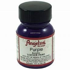 angelus paint purple paint walmart com