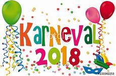 karneval 2018 kostüme quot karneval 2018 quot stock image and royalty free vector files