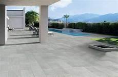 carrelage terrasse exterieur moderne 201 pingl 233 par mathieu lecoq sur piscine carrelage terrasse