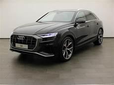 Audi Q2 1 0 Tfsi 6 Mieten