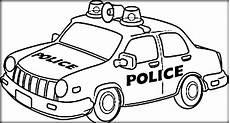 car drawing simple at getdrawings free