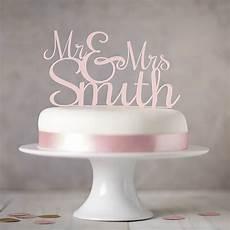 wedding cake toppers uk personalised idea in 2017 wedding