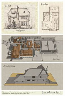 sims 3 houses plans pin by alfiya khan on j architectural floor plans house
