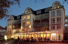 Aparthotel Am Weststrand K 252 Hlungsborn 113 Hotel Bewertungen