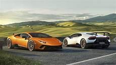Lamborghini Huracan Performante Wallpaper 2018 lamborghini huracan performante wallpapers specs