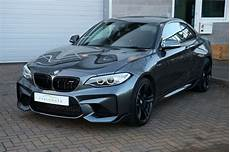 used bmw m2 for sale uk bmw m2 for sale in ashford kent simon furlonger specialist cars