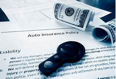 auto insurance laws what you need to about nj s auto insurance threshold