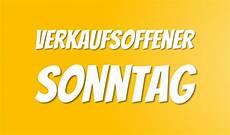 Heute Verkaufsoffener Sonntag Berlin - verkaufsoffener sonntag am 13 8 2017 berlin hamburg