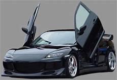 voiture porte papillon la voiture porte papillon www balimehdi skyblog
