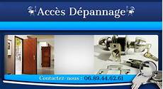 depannage electromenager brest webservicemarketing
