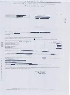 Document Acm Les Bons Et Les Mauvais Experts Apres
